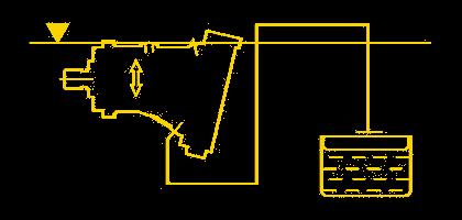 montazh-drenazha-2