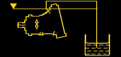 montazh-drenazha-3